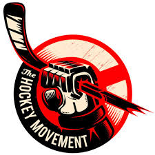 Hockey Movement